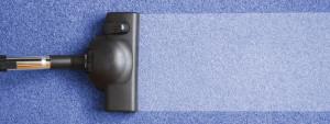 czyszczenie dywanów szczecin